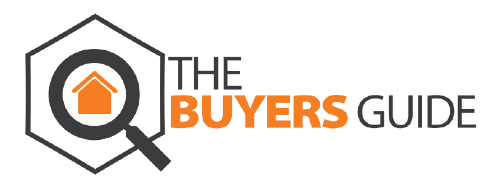 The Buyers Guide